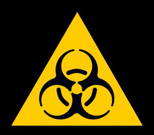 biohazard-24097_1280