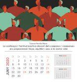 Frases calendari: juny