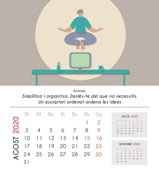 12-frases-calendari-2020-agost