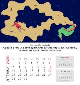 frases-calendari-setembre2020