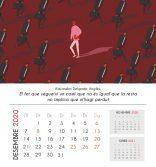 12-frases-calendari-2020 desembre