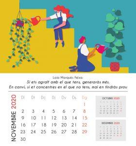 12-frases-calendari-2020-novembre