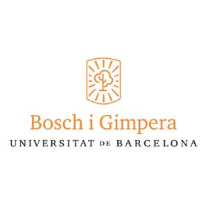 Fundació Bosch i Gimpera