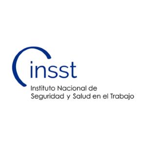 Instituto nacional de Seguridad y Salud en el trabajo
