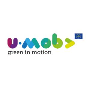 Urban Mobility Challenge