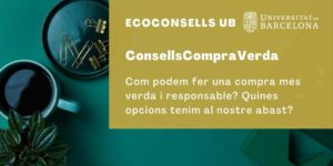 Ecoconsells ConsellsCompraVerda