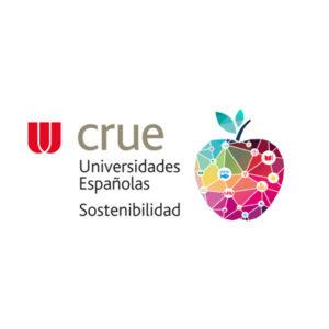 logo-crue-sostenibilitat