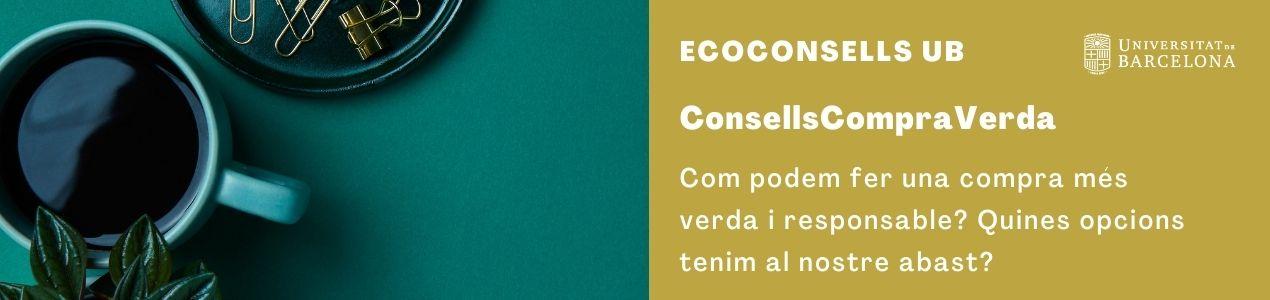 Ecoconsells ConsellsCompraVerda capçalera
