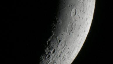 Diccionari d'astronomia