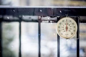 graus sota zero