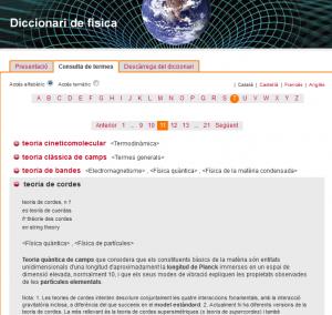 diccionari-fisica-3