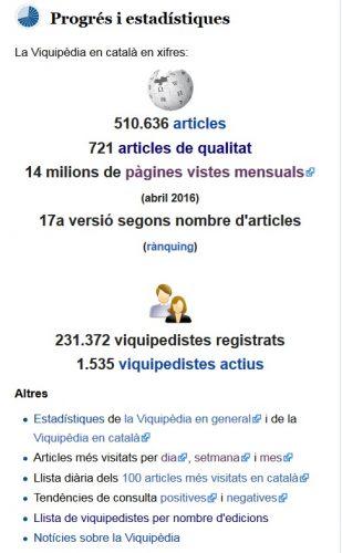 viquipèdia en cat