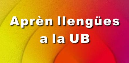 apren-llengues-ub