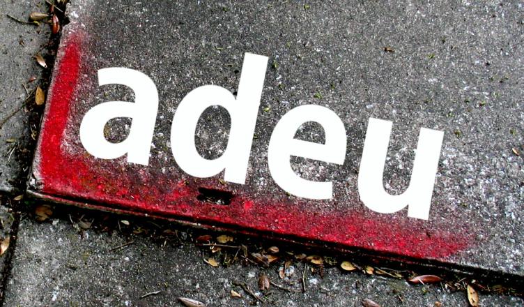 Adeu_retrucs
