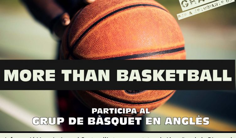 basketball EN