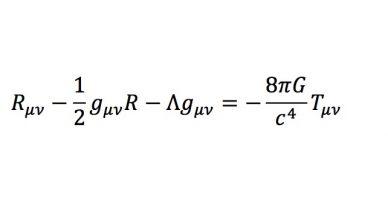 L'equació del tot