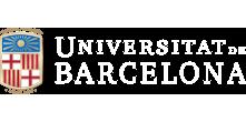 Pla Estratègic UB2030
