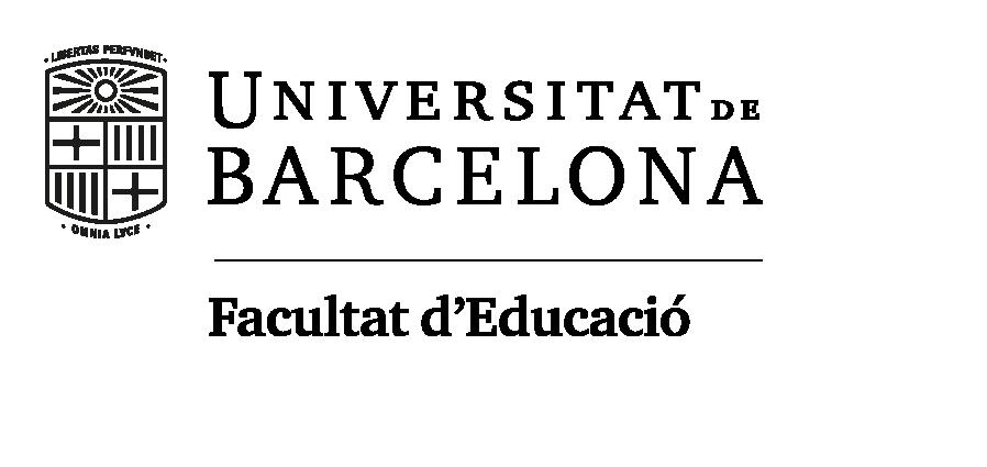 marca ub
