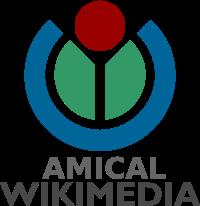 Amical Wikimèdia
