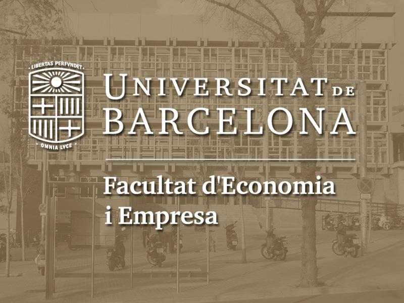 El Doctorat interuniversitari en Estudis de Gènere celebra la seva Jornada anual