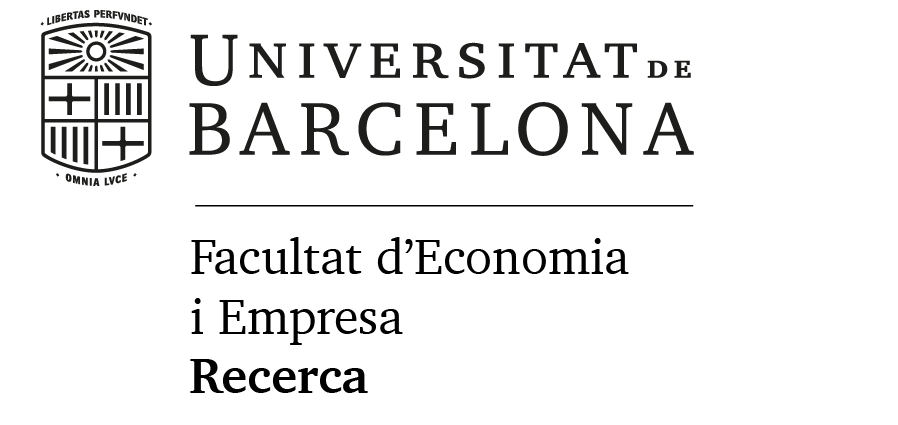 logo ub recerca