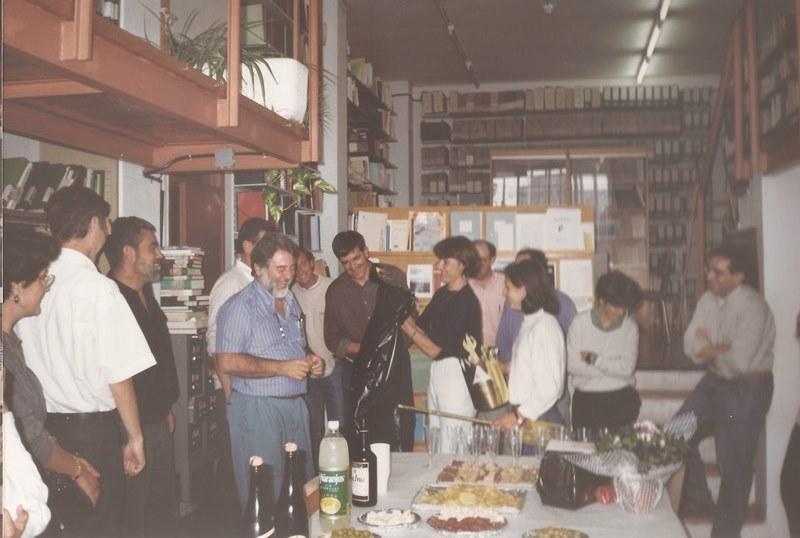 1993 Relleu del Cap de Departament (2)
