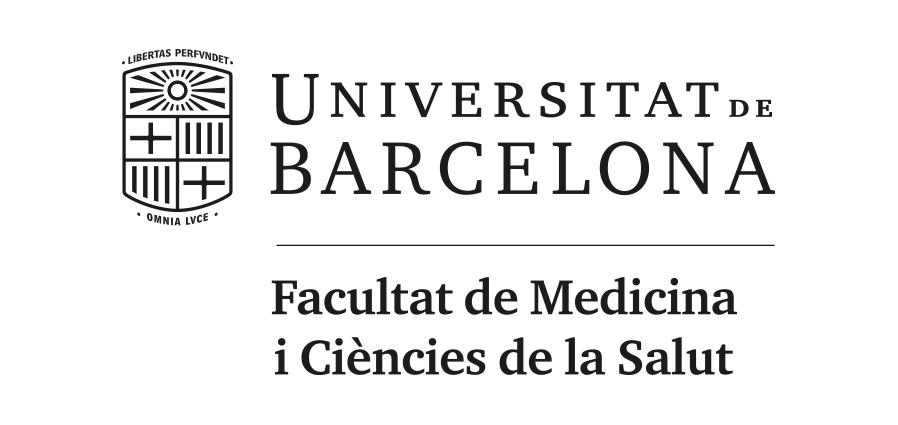 Unitat d'Infermeria - Facultat de Medicina i Ciències de la Salut -  Universitat de Barcelona