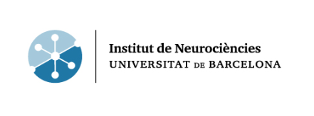 Neurociencies.ub.edu