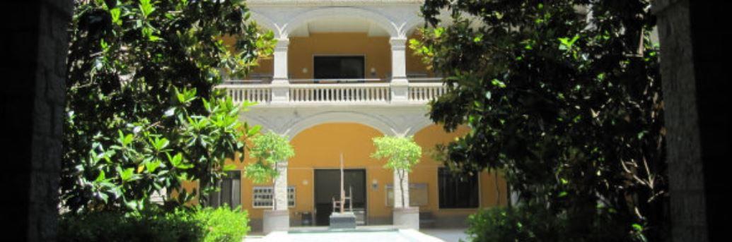 Inici - Universitat de Barcelona