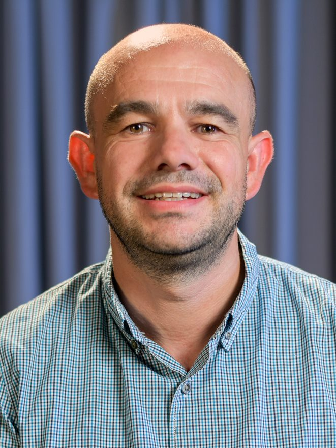 Prof. Maite Barrios Cerrejón