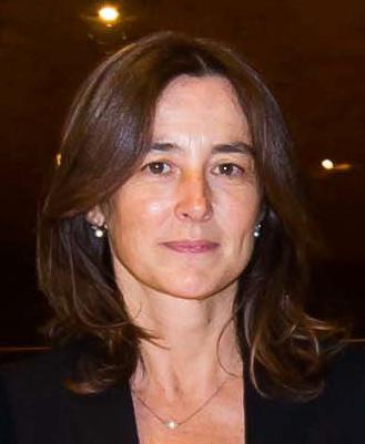 Prof. Ana Villarroya Planas