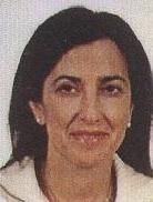 Prof. Asunción Esteves