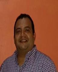 Prof. Fernando Pacheco Olea