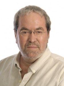 Prof. Lluís Codina
