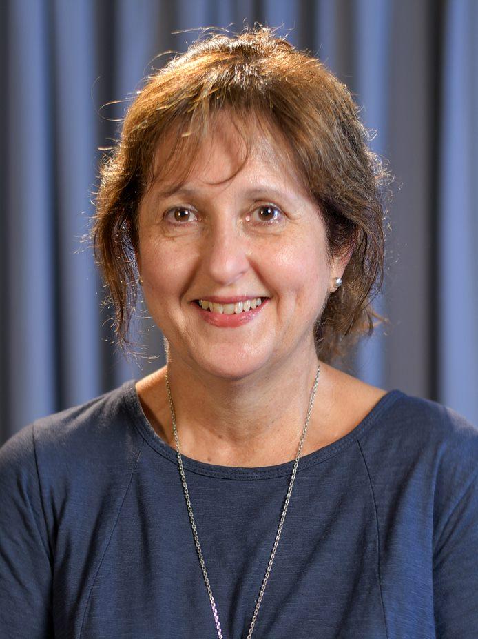 Prof. Lydia Sánchez Gómez