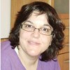 Prof. Marta Somoza