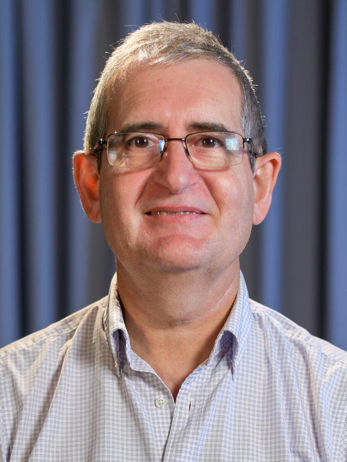 Prof. Miquel Térmens
