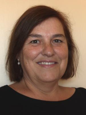 Prof. Mònica Baró Llambias
