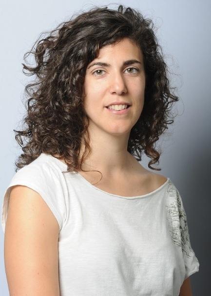 Prof. Núria Ferran-Ferrer