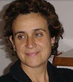 Prof. Núria Jornet-Benito