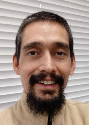 Ricardo Pozzobon