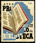 Els materials impresos efímers a les col·leccions patrimonials