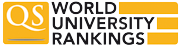 QS Top Universities Ranking