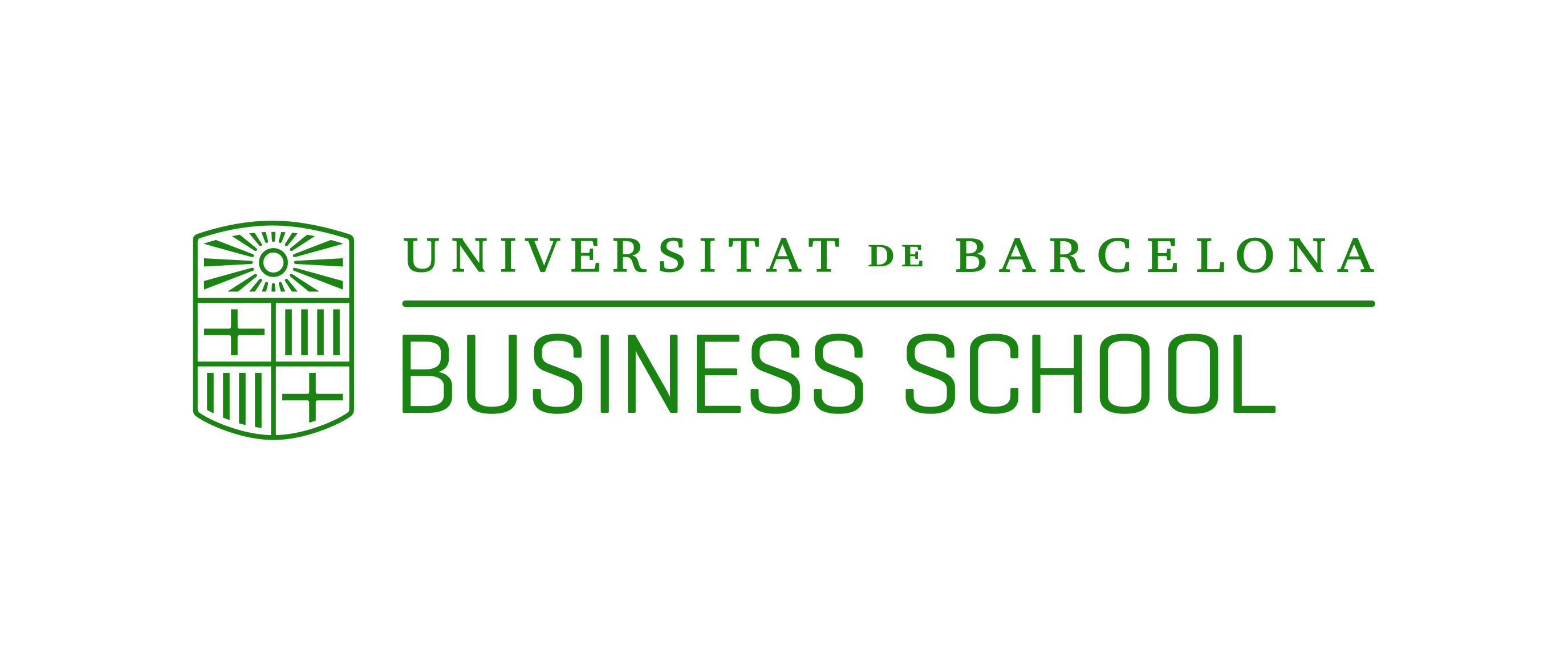 UB Business School