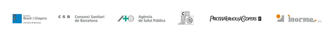 https://www.ub.edu/portal/documents/6845862/6846609/logo_IV.jpg/bdb810e3-8b8c-8e3f-b40e-a5b6bda26fc5?t=1613548677422