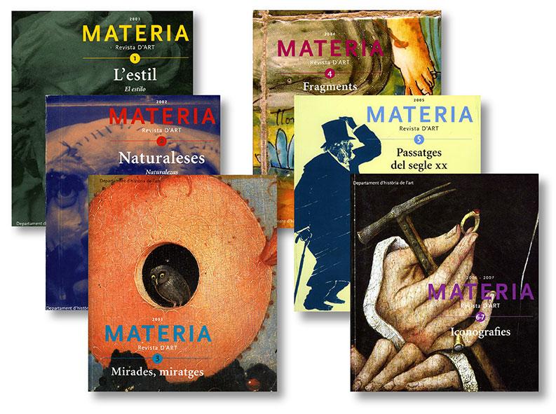 Materia-Revista-dArt
