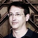 Jordi Vitria