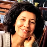Mireia Ribera