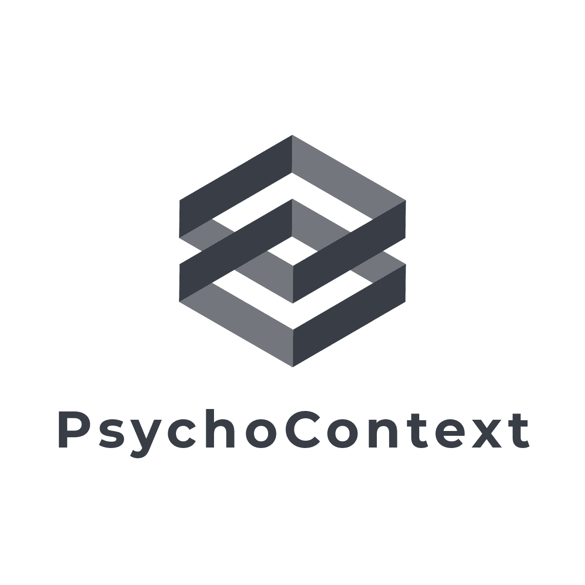 PsychoContext