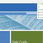 Subscripció de webs des del navegador